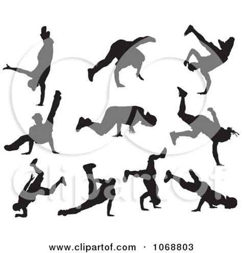 Why I Love To Dance, Essay Sample - EssayBasicscom
